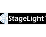 SL-logo160T