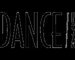 danceusa160T