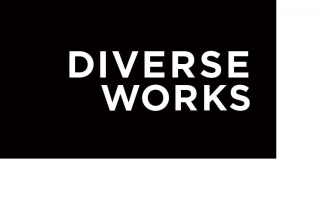 Diverseworks Art Space