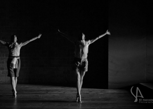 Frame Dance Productions - Photo by Sil Azevedo