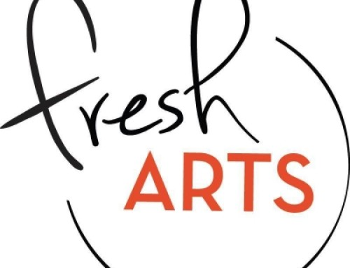 Fresh Arts Coalition