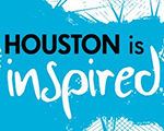 HoustonInspired