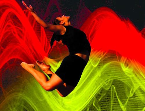 Psophonia Dance Company