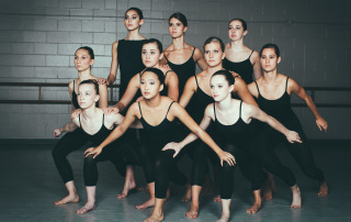 Asian dance show houston july 3