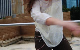 Lori Blurry Arms (1)