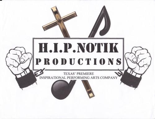 H.I.P.NOTIK