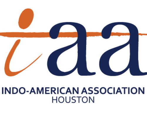 Indo-American Association