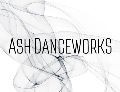 Ash Danceworks