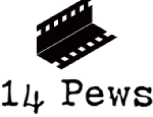 14 Pews