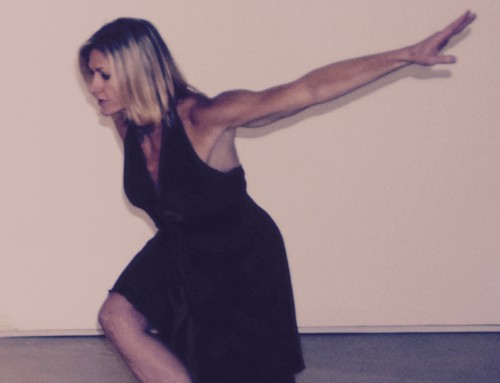 Teresa Chapman / Chapman Dance