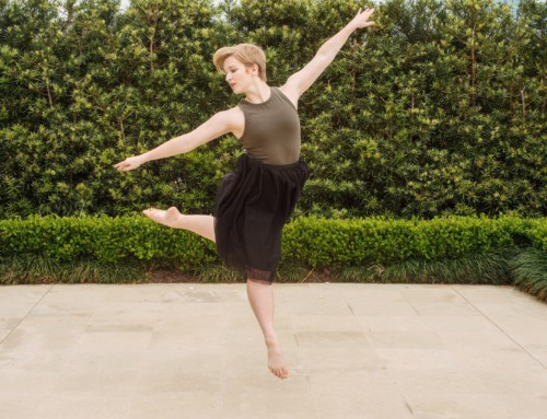 Rachel Redding