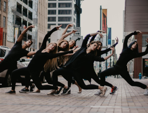 Encompass Dance Collective