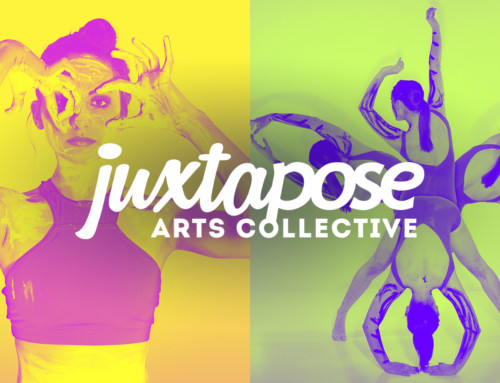 Juxtapose Arts Collective