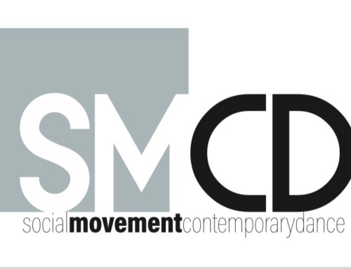 Social Movement Contemporary Dance